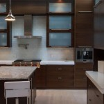 Athena Custom Woodworking Calgary
