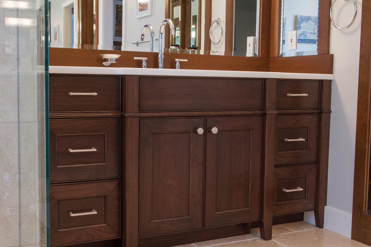 Bathroom vanities calgary ab - Bathroom Vanities Calgary Ab 20