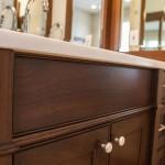 Athena Custom Woodworking Calgary